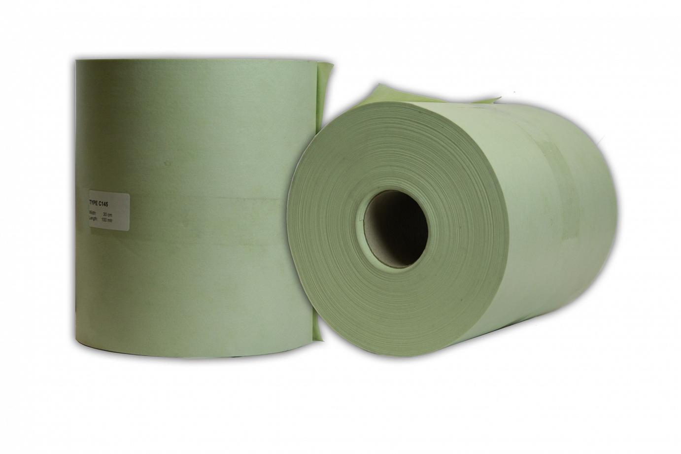 Seaming Tape Artificial Grass Fresno California Synthetic Grass Tools Installation Fresno
