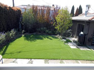 Artificial Grass Photos: Artificial Grass Carpet Morada, California Landscaping, Backyards