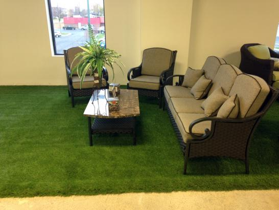 Artificial Grass Installation Porterville, California Landscaping, Commercial Landscape artificial grass