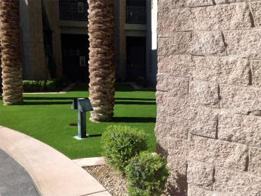 Artificial Grass Photos: Artificial Lawn Garey, California Landscape Rock, Commercial Landscape