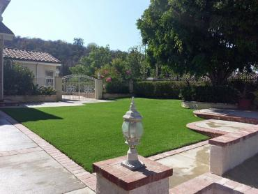 Artificial Grass Photos: Artificial Lawn Twain Harte, California Landscape Ideas, Front Yard Landscape Ideas