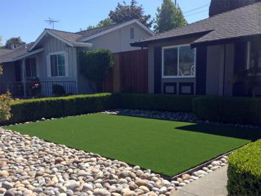 Artificial Grass Photos: Artificial Turf Cost Kettleman City, California City Landscape, Small Front Yard Landscaping
