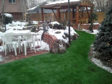 Artificial Turf Cost Madera Acres, California Landscaping Business, Backyard Makeover artificial grass