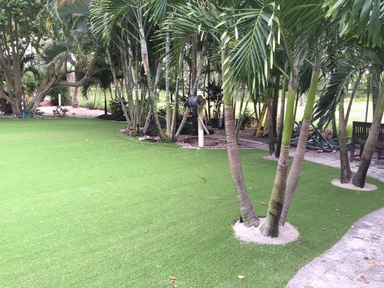 Artificial Grass Photos: Artificial Turf Edmundson Acres, California Landscape Rock, Commercial Landscape