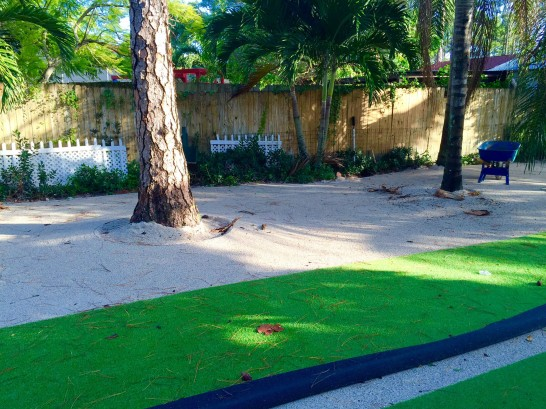 Artificial Grass Photos: Artificial Turf Installation August, California Paver Patio, Recreational Areas