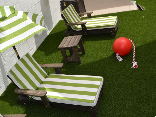 Artificial Grass Photos: Best Artificial Grass Del Monte Forest, California Backyard Playground, Beautiful Backyards