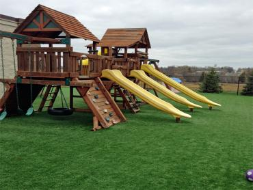 Artificial Grass Photos: Fake Grass Carpet Parkwood, California Playground Flooring, Commercial Landscape