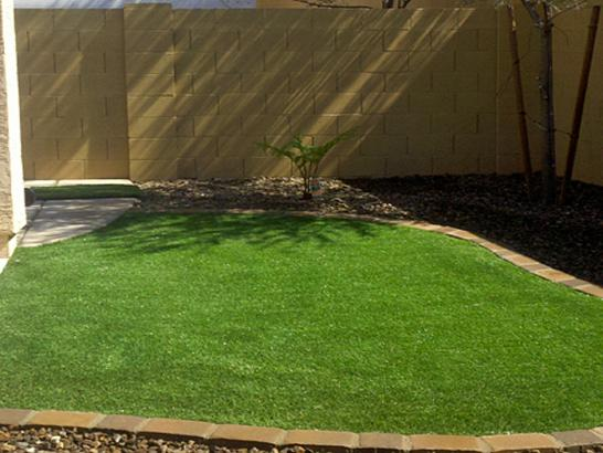 Artificial Grass Photos: Fake Grass Delhi, California Landscape Design, Beautiful Backyards