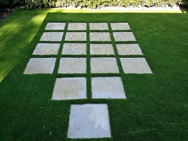 Artificial Grass Photos: Fake Lawn Galt, California Landscape Rock, Backyard Landscape Ideas