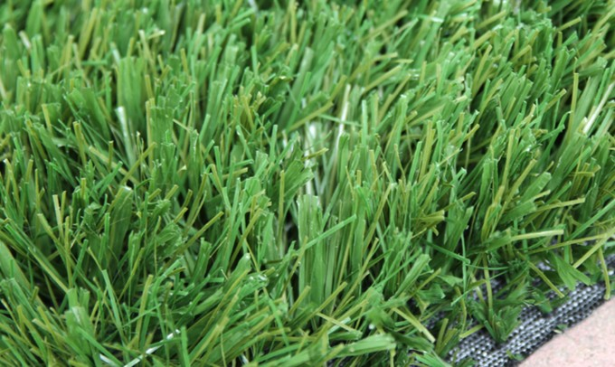 fakegrass Super Field-F