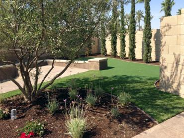 Artificial Grass Photos: Faux Grass Buck Meadows, California Backyard Playground, Backyard Makeover