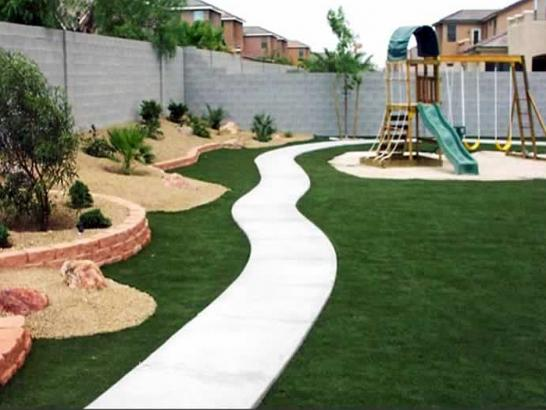 Artificial Grass Photos: Grass Carpet Dos Palos Y, California Rooftop, Backyard Ideas