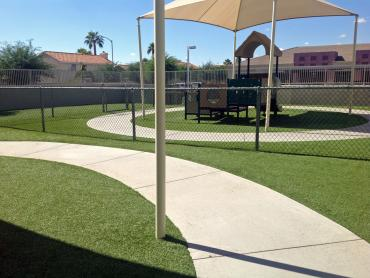 Artificial Grass Photos: Grass Turf Grover Beach, California Lawn And Landscape, Parks