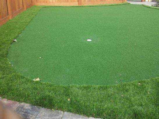 Artificial Grass Photos: Grass Turf Richgrove, California Lawns