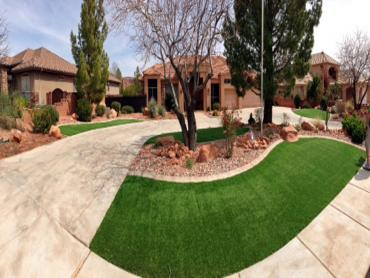 Artificial Grass Photos: Green Lawn London, California Landscaping Business, Landscaping Ideas For Front Yard