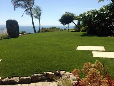 Artificial Grass Photos: Lawn Services Acampo, California Home And Garden, Commercial Landscape