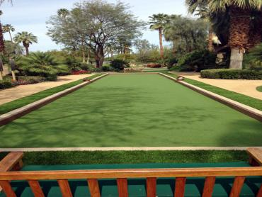 Artificial Grass Photos: Synthetic Lawn Grayson, California High School Sports, Commercial Landscape