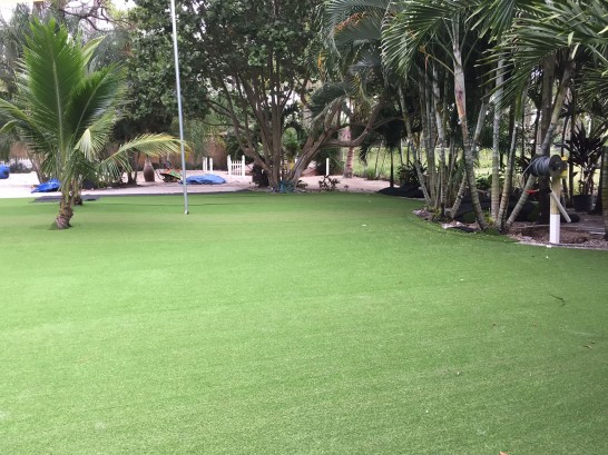 Artificial Grass Photos: Synthetic Lawn Maricopa, California Lawn And Garden, Commercial Landscape