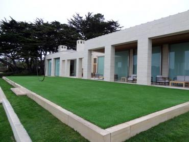 Synthetic Turf Country Club, California Lawn And Garden, Commercial Landscape artificial grass