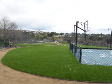 Artificial Grass Photos: Synthetic Turf La Vina, California Soccer Fields, Commercial Landscape