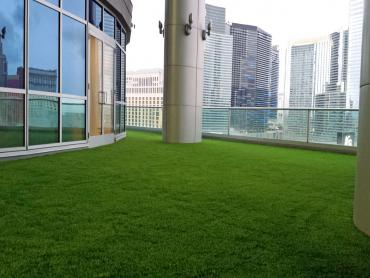 Artificial Grass Photos: Turf Grass Greenacres, California Lawn And Landscape, Commercial Landscape